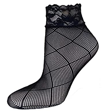 Sexy women socks