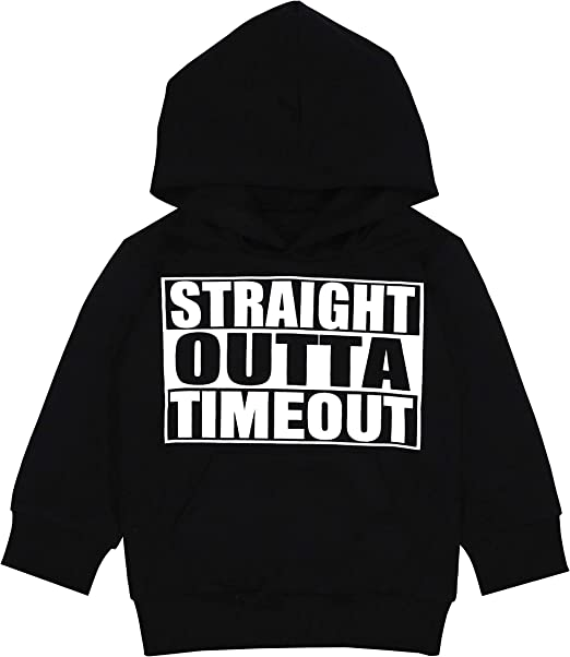 KIDSA 0-5T Unisex Baby Toddler Little Boys Girls Spring Fall Clothes Long Sleeve Sweater Fashion Hoodie Sweatshirt