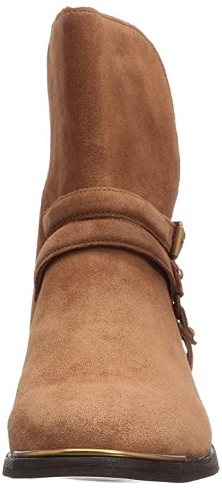 Ugg Boots Boots Fauve Kelby Ugg Femme Fauve Femme Ugg Kelby Kelby CorxedB