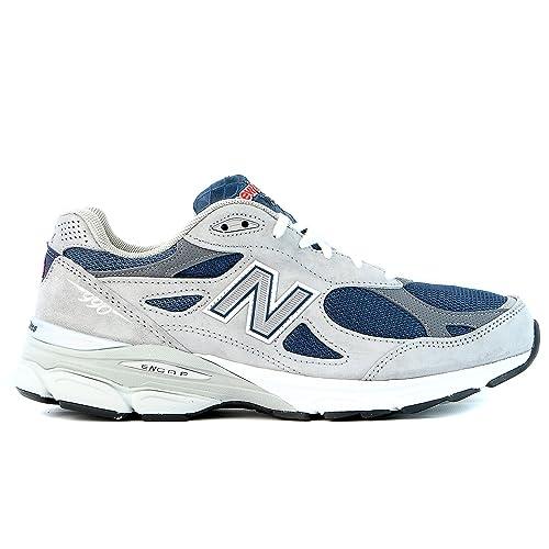 Zapatillas Numero 46 Hombre New Balance Running Zapatillas