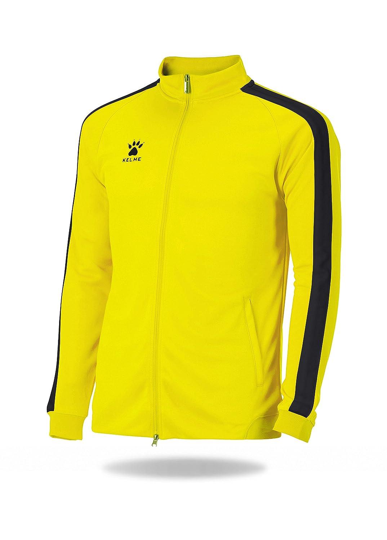 Kelme Kelme Kelme Global Herren Trainingsanzug B07317Y1JG Pullover & Sweatshirts Günstiger f7fe3d