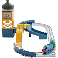 Fisher-Price Thomas and Friends Adventures Blue Mountain Quarry