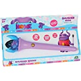 Dreamworks Home Captain Smek's Shusher Wand