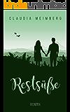 Restsüße (German Edition)