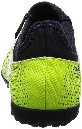 adidas X Tango 17.3 Tf Zapatillas de Fútbol Sala para Hombre