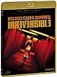 Irreversible (Indimenticabili) [Italia] [Blu-ray]