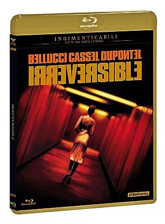 irreversible full movie free stream