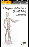 I Segreti della Luce (Artificiale): Una mini-guida all'uso di fari e flash