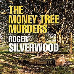 The Money Tree Murders