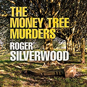 The Money Tree Murders Audiobook
