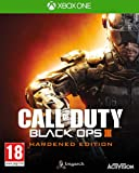 Call Of Duty : Black Ops III - Hardened Edition