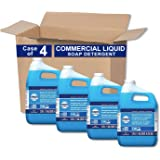 P&G PROFESSIONAL - 57445CT P&G Professional Dawn Professional Manual Pot and Pan Detergent, 1 Gallon (Pack of 4)