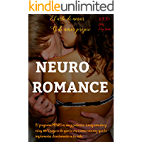 NEUROROMANCE: Neurociencias