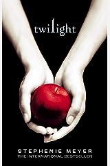 Twilight: Twilight, Book 1 (Twilight Saga) Kindle Edition