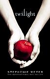 Twilight: Twilight, Book 1 (Twilight Saga) (English Edition)