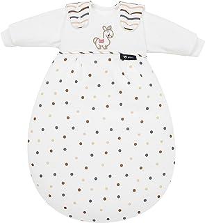 Alvi Baby Girls' Sleeping Bag 50/56