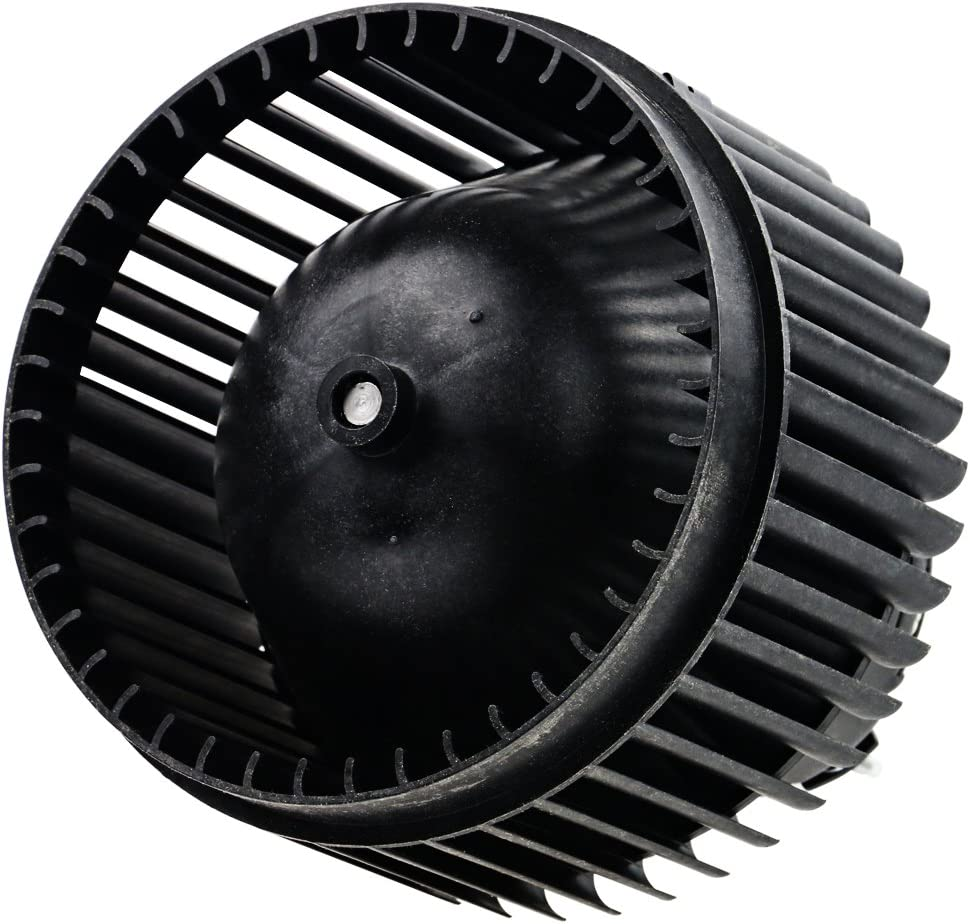 H/&G Bro Heater A//C Blower Motor for Cobalt HHR G5 Pursuit Ion 15930424
