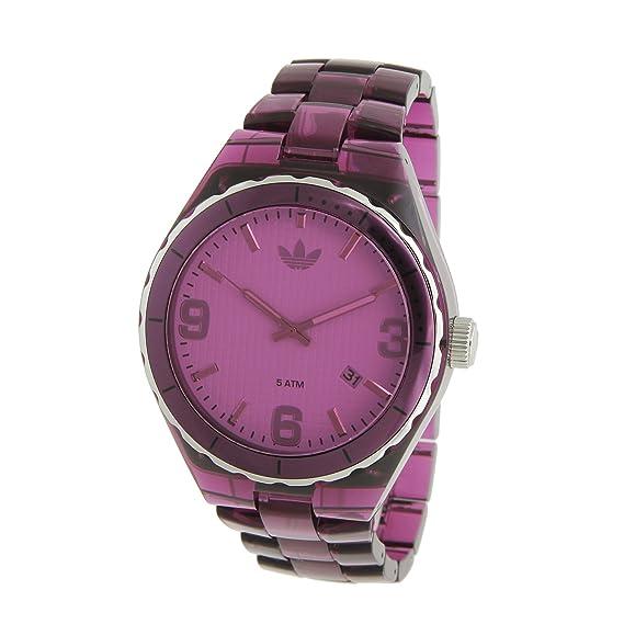 Reloj adidas para Unisex ADH2555
