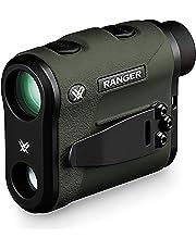 Vortex Optics Ranger Laser Rangefinders