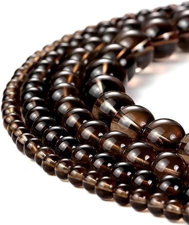 4mm Natural Labradorite Beads Round Stone Beads  15 Full Strand