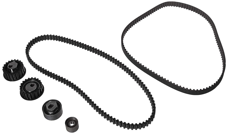 ContiTech TB107-293K1 Timing Belt Tensioner Kit CRP Industries