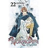 Noragami: Stray God 22