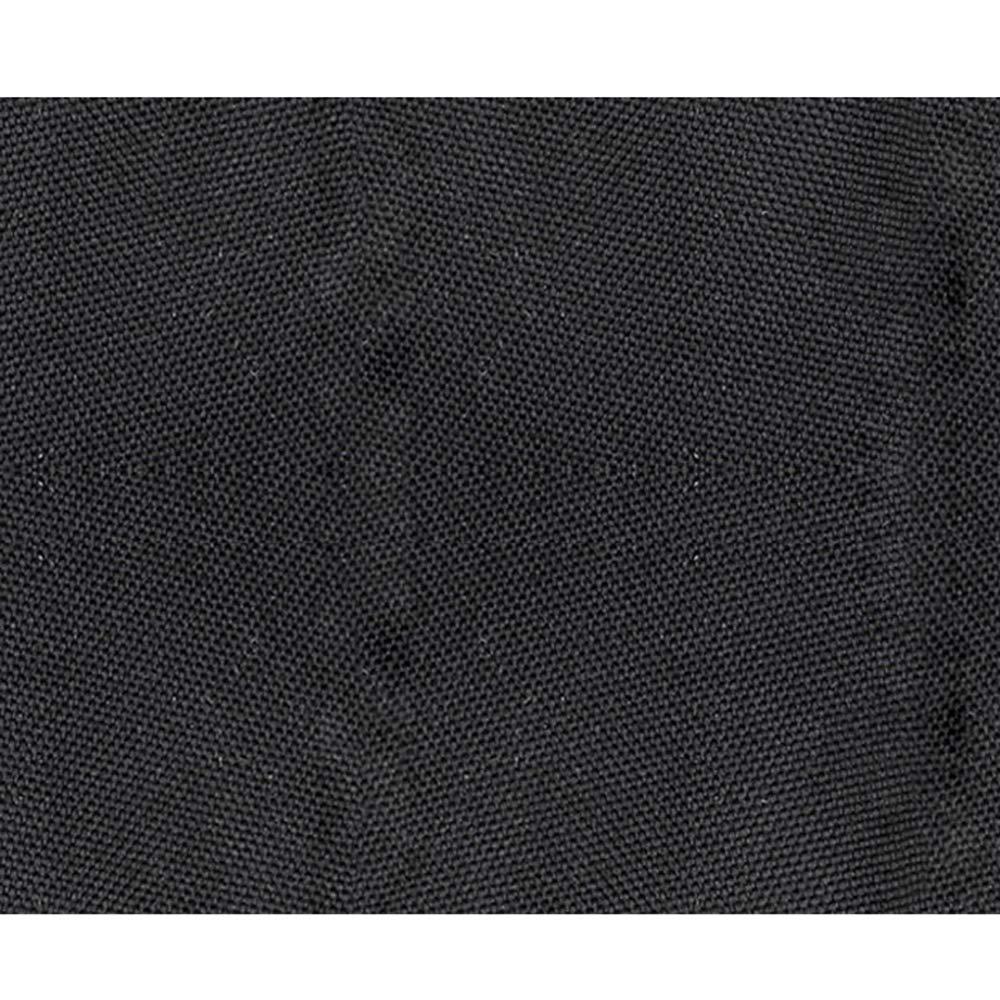SJYMKYC 1 Stück Roblox Fans Geschenk Rucksäcke Laptoptasche Umhängetasche Leinwand Leinwand Leinwand Tuch Rucksack Für Jungen Und Mädchen Studenten (R Muster Dunkelblau) B07PLQTL6R Henkeltaschen 93d8be