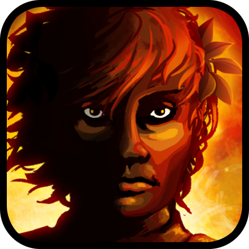 Dante: The Inferno is the Free App of the Day