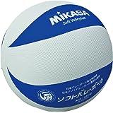 [ミカサ] ソフトバレーボール MS-M64