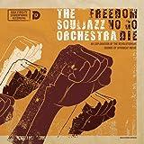 Freedom No Go Die (Remastered)