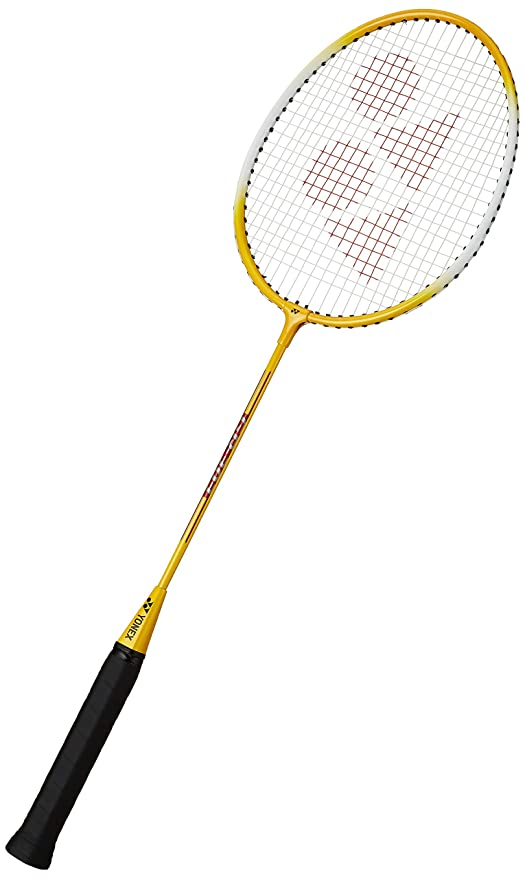 Buy Yonex Gr 303 Badminton Racquet Online at Low Prices in India - Amazon.in 5f7fbd808