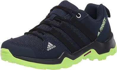 adidas outdoor Kids' Terrex Ax2r K Hiking Boot