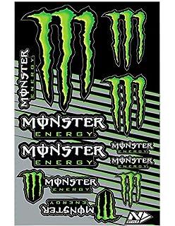 Monster Energy Golf Cart Wrap on monster energy car wrap, monster energy auto wrap, monster energy boat wrap, monster energy 4 wheeler wrap, monster energy trophy truck wrap, monster energy bus wrap,