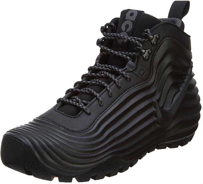 adc257a877d0d Nike ACG Lunardome 1 Sneaker Boot  Amazon.ca  generic