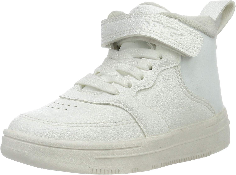 docena dejar fiabilidad  Zapatos Primigi PIL 44635 Zapatillas Unisex bebé Zapatos y complementos  saconnects.org