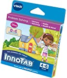 VTech InnoTab Software: Doc McStuffins