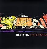 California [VINYL]