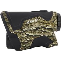 Halo XR80038-8 800 Yard Tru Bark Camo - Telémetro láser