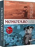 Momotaro, Sacred Sailors - Collectors BD [Blu-ray]