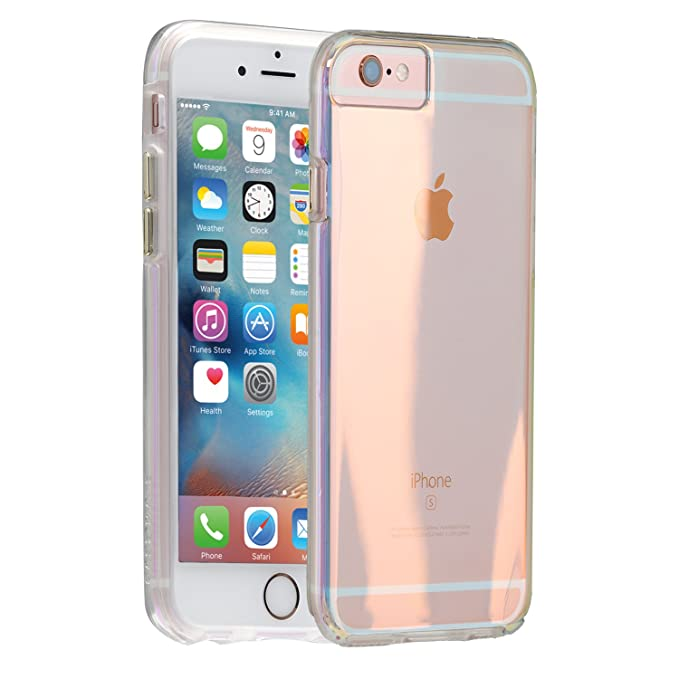 Case Mate Cell Phone For Apple IPhone 7 6 6S