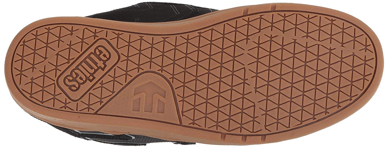 Etnies Fader 2, Scarpe Scarpe Scarpe da Skateboard Uomo | eccellente  | Scolaro/Ragazze Scarpa  7f272f