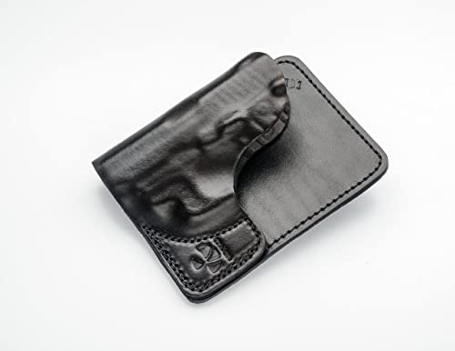 Talon-Concealed-Carry-Wallet-Leather-Holsters