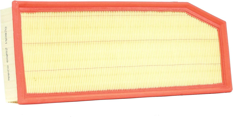 MAPCO Air Filter 60852