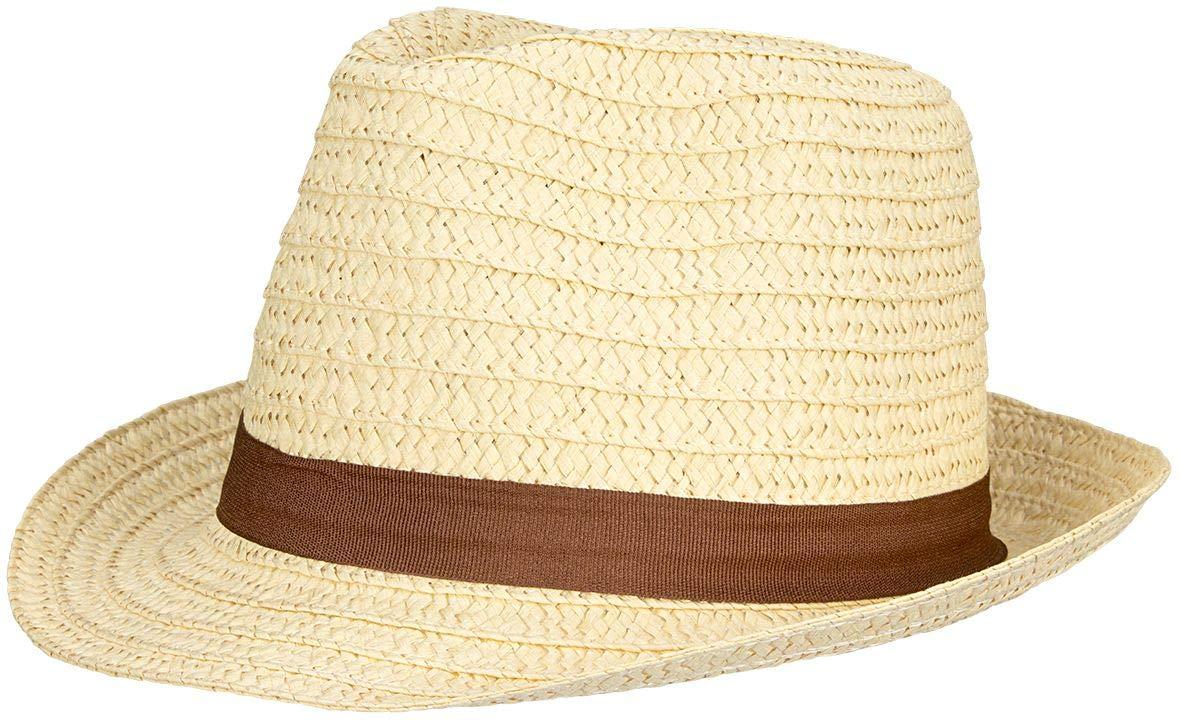 c20194ba32b99 Waimea Kids 23dd Bailando Sombrero de Paja