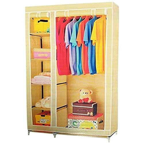 Folding Cupboard Buy Folding Cupboard Online At Best