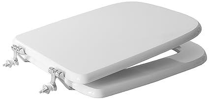 Sedile Wc Copriwater Bianco Ideal Standard Conca.Si Ideal Standard Conca Sedile Copriwater Dedicato Bianco