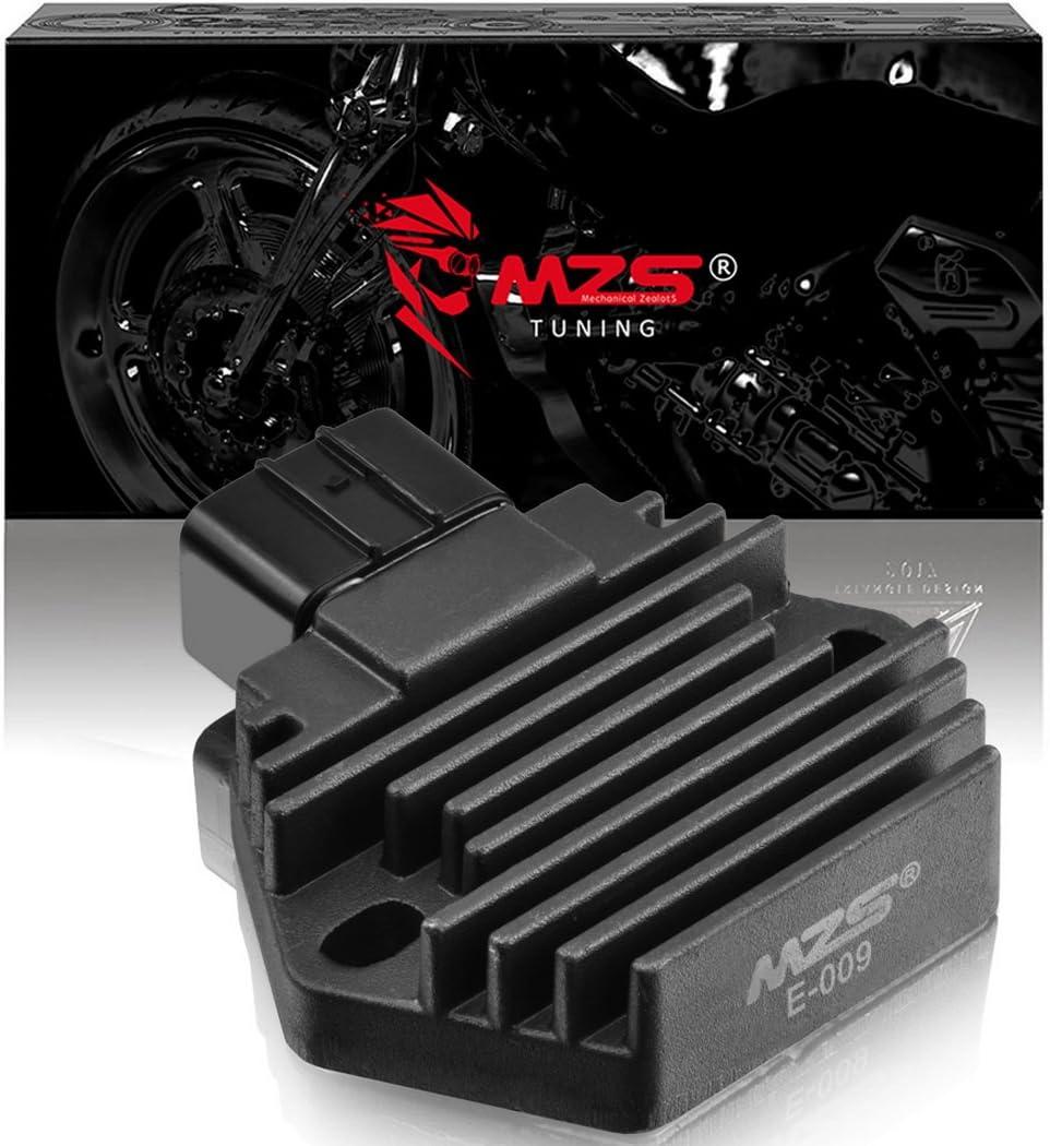Motorcycle Regulator Voltage Rectifier For Honda VT750C TRX350 TRX400 TRX450