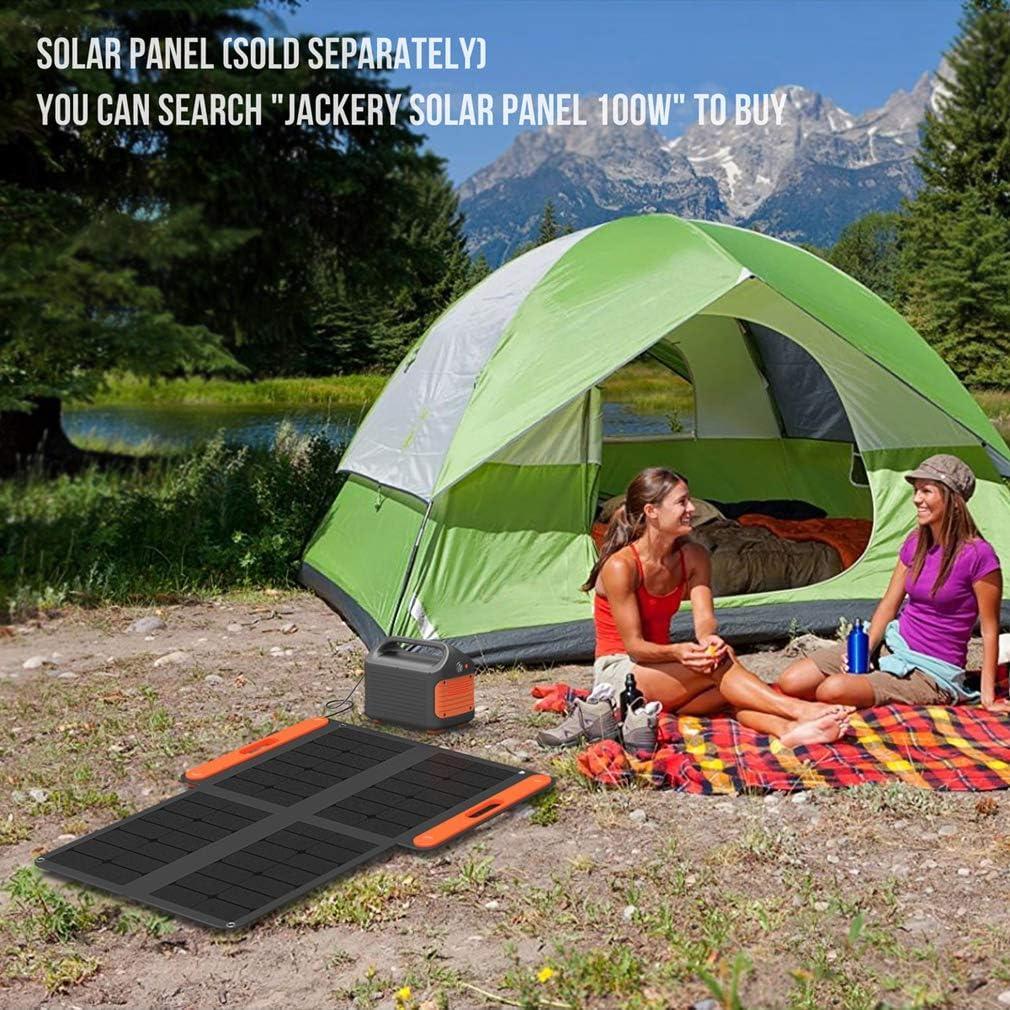 meilleurs générateurs electrique -2021-solaires portable-mobile-groupe electrogene solaire-mini solaire camping-autonome-maison-2021