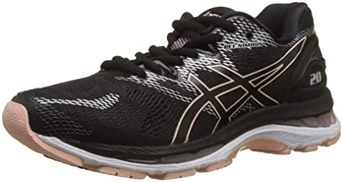 414d0122 ASICS Women's Gel-Nimbus 20 Running Shoes