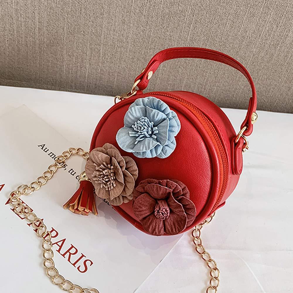 Women Party Handbag Women Evening Envelope Handbag Wedding Party Bridal Clutch Purse Shoulder Cross Body Bag Purses